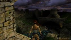 tr3g_screenshot03.jpg