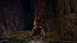 tr3g_screenshot09.jpg