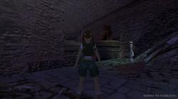 tr4_screenshot002.jpg