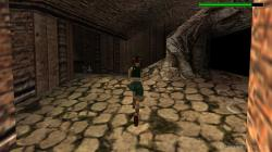 tr4_screenshot003.jpg