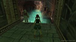 tr4_screenshot005.jpg