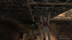 tr4_screenshot006.jpg