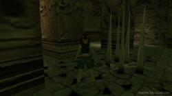 tr4_screenshot009.jpg