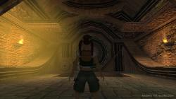 tr4_screenshot014.jpg