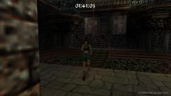 tr4_screenshot017.jpg