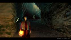 tr4_screenshot021.jpg