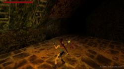 tr4_screenshot026.jpg