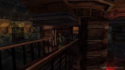 tr5_screenshot084.jpg