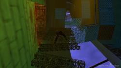 tr5_screenshot130.jpg