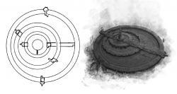 tru_concept180.jpg
