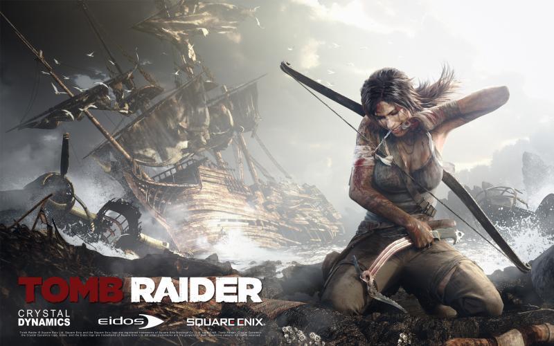 tomb-raider-2013-wallpaper.jpg
