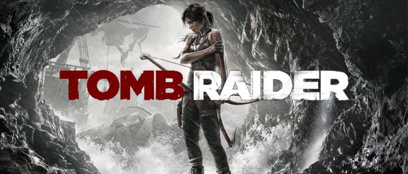 tomb-raider-game_1.jpg