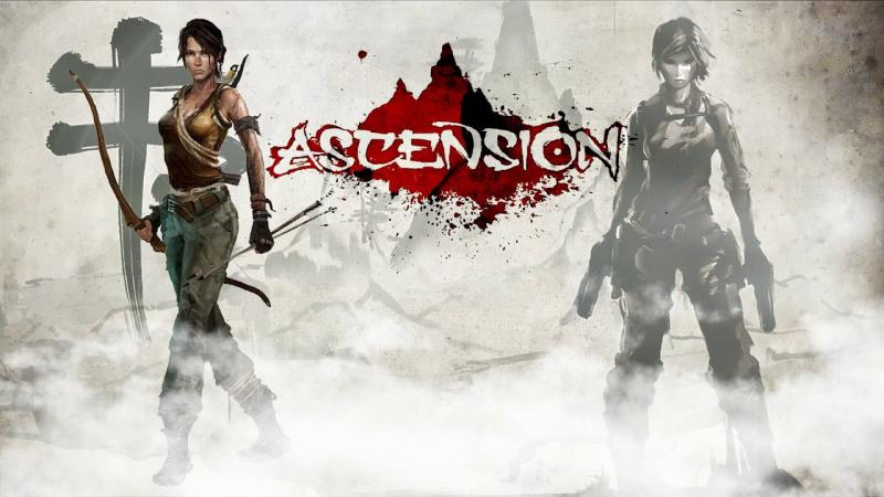 https://www.tombraidercz.cz/images/preview/tr-ascension-tr-ascension-01.jpg