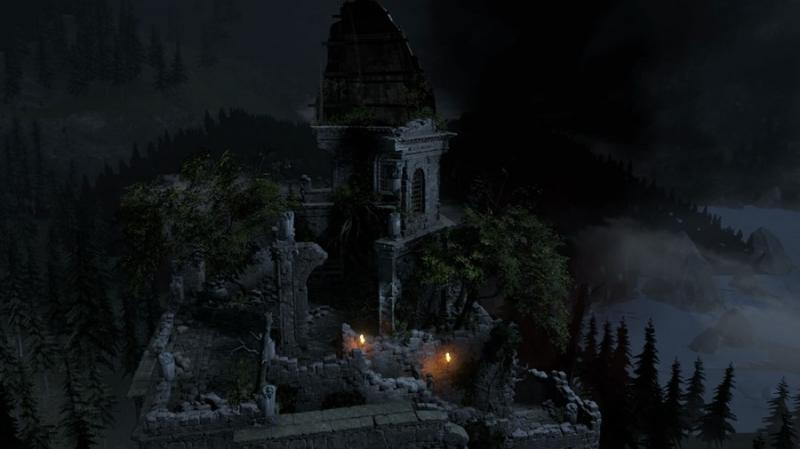 tr-rise-screenshots-12.jpg