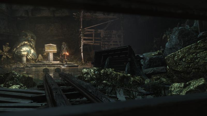 tr-rise-screenshots-24.jpg