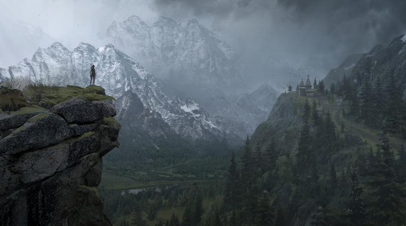 tr-rise-screenshots-41.jpg