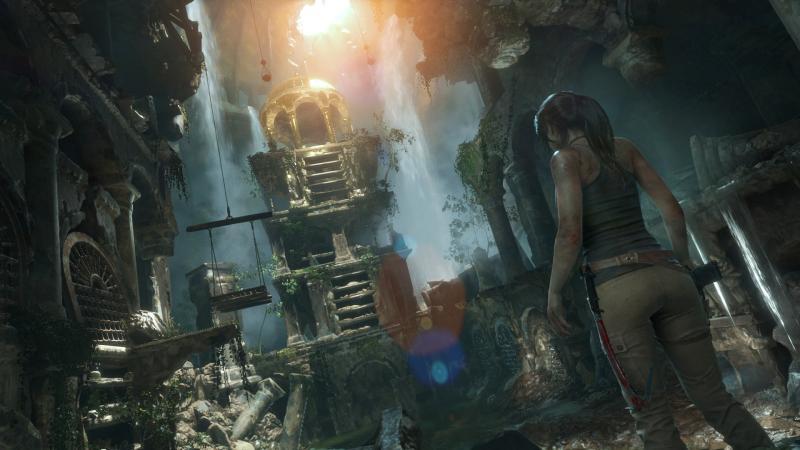 tr-rise-screenshots-44.jpg
