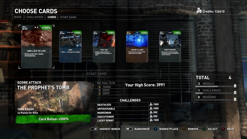 tr-rise-screenshots-53.jpg