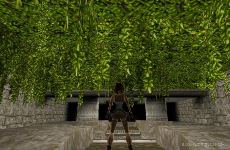 tr1_screenshot019.jpg