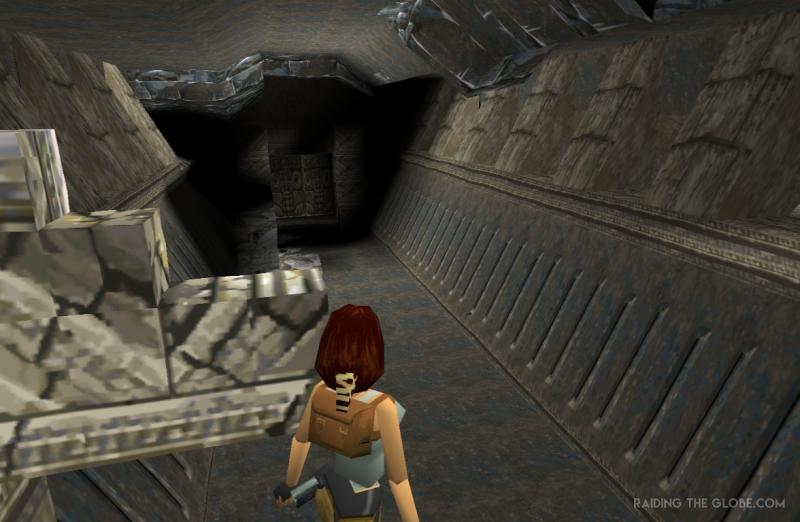 tr1_screenshot024.jpg