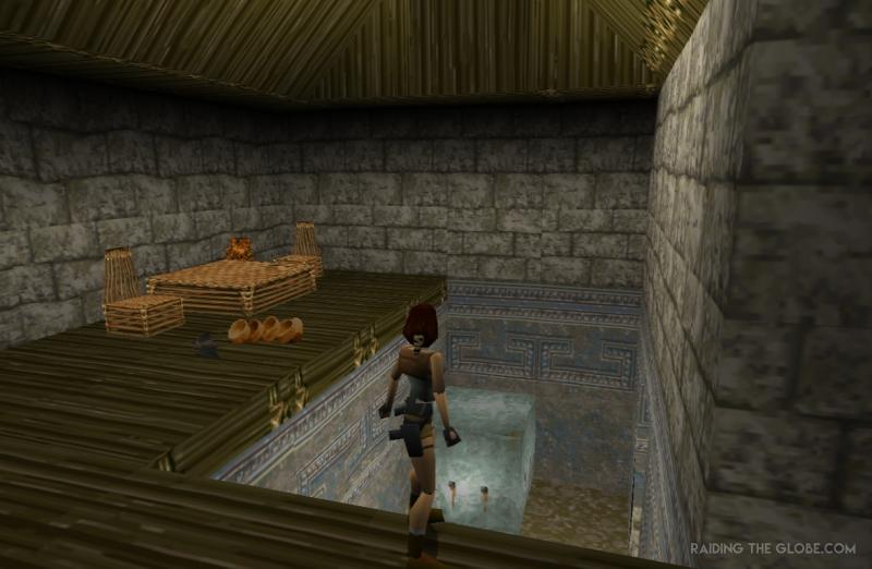 tr1_screenshot029.jpg