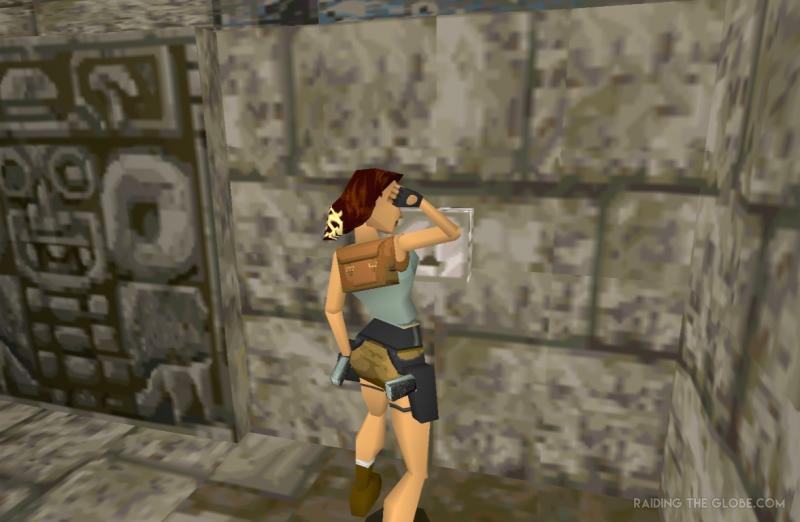 tr1_screenshot030.jpg