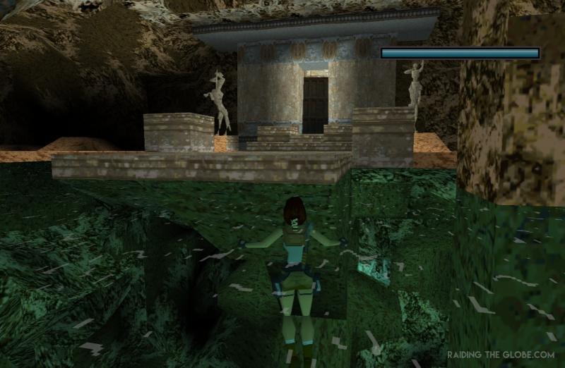 tr1_screenshot123.jpg