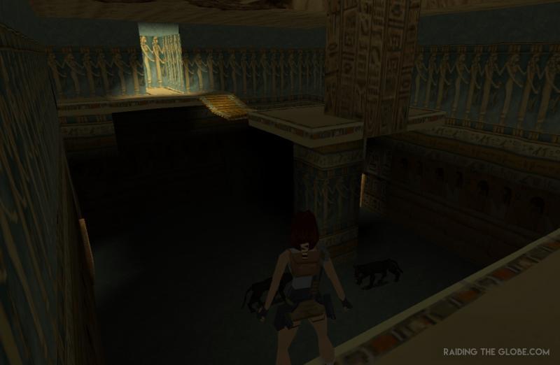 tr1_screenshot135.jpg