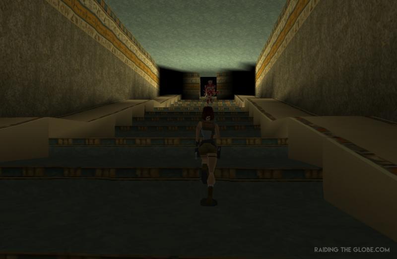 tr1_screenshot156.jpg