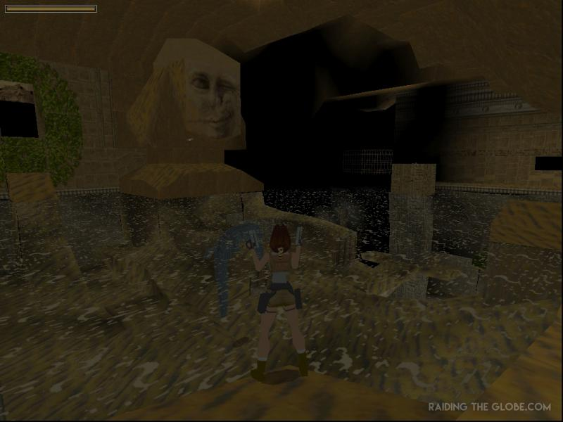 tr1g_screenshot01.jpg