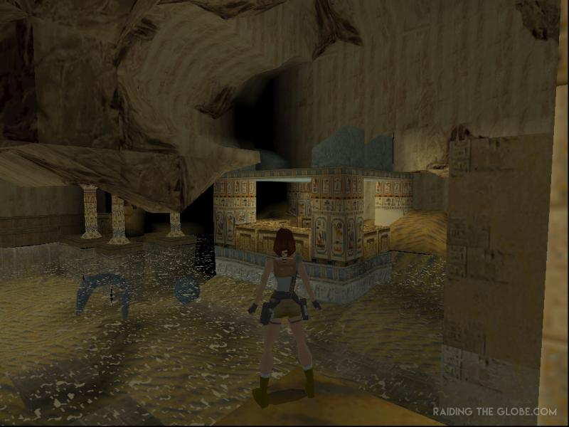 tr1g_screenshot02.jpg
