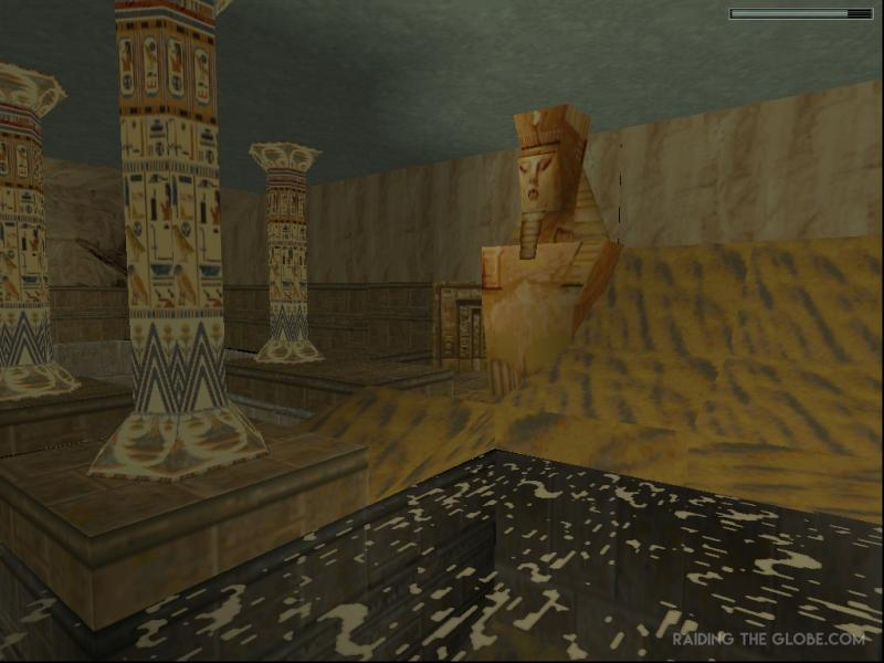 tr1g_screenshot03.jpg