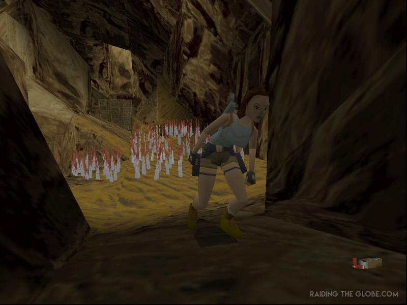 tr1g_screenshot06.jpg