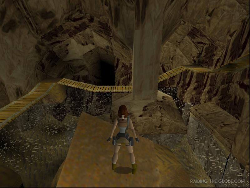 tr1g_screenshot08.jpg