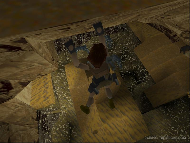 tr1g-screenshot09.jpg