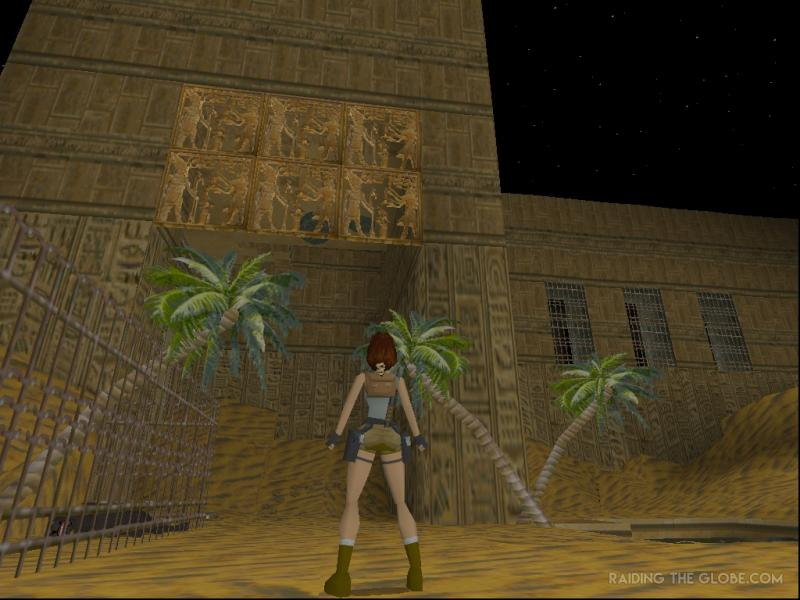 tr1g_screenshot13.jpg