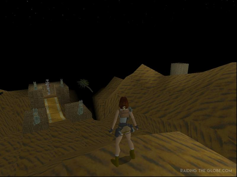 tr1g_screenshot14.jpg