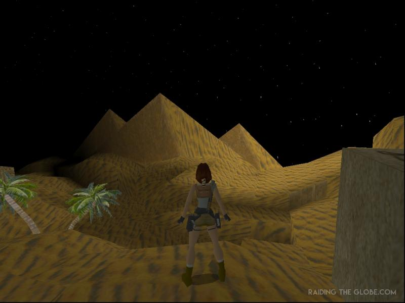 tr1g_screenshot15.jpg