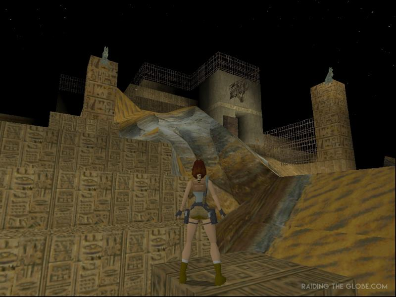 tr1g_screenshot16.jpg