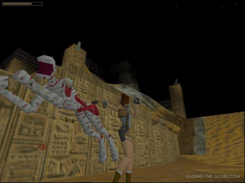 tr1g_screenshot17.jpg