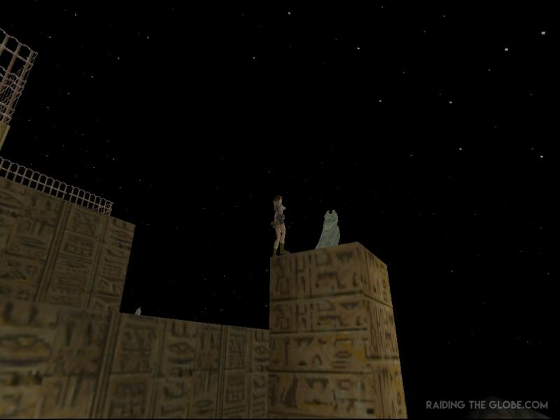 tr1g_screenshot19.jpg