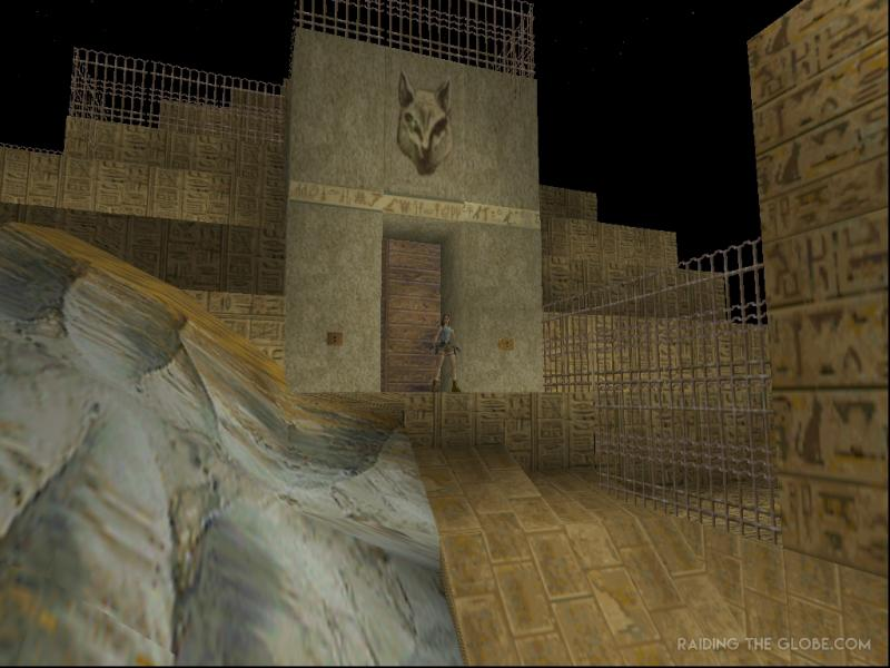 tr1g_screenshot20.jpg