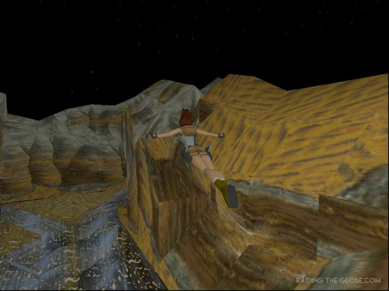 tr1g_screenshot21.jpg