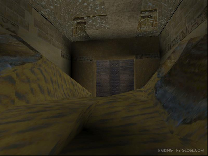 tr1g_screenshot24.jpg