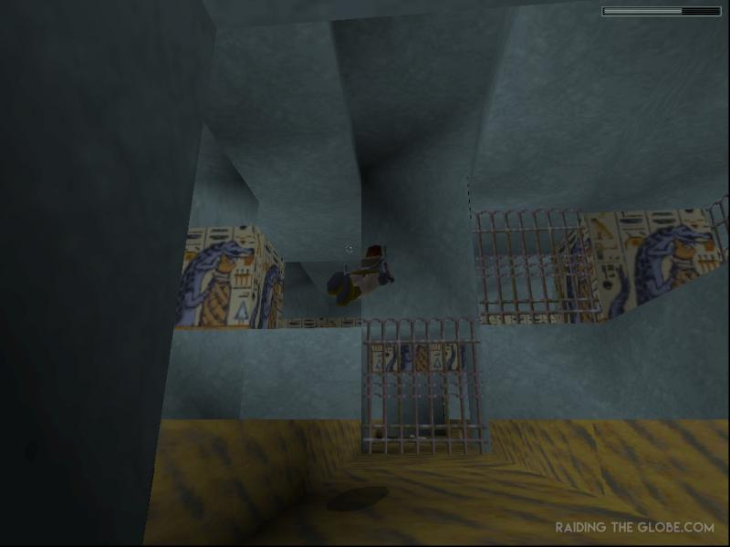 tr1g_screenshot26.jpg