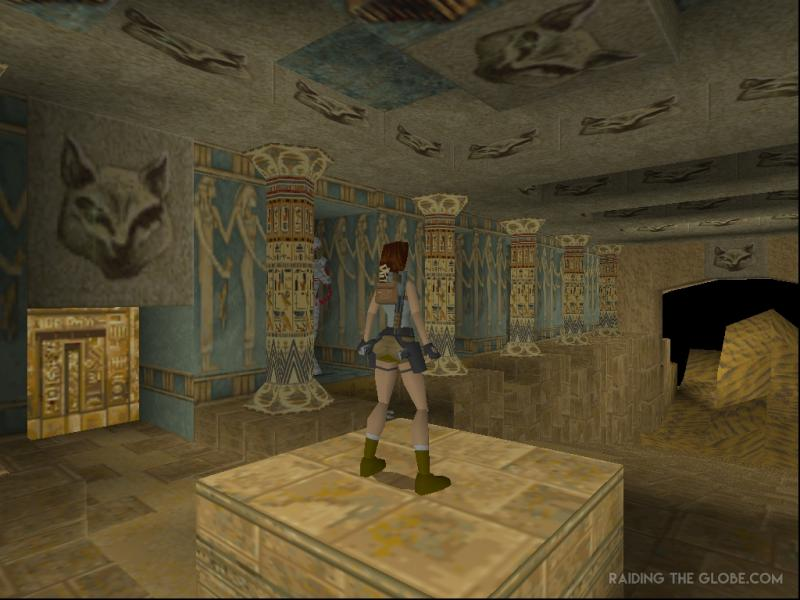 tr1g_screenshot27.jpg