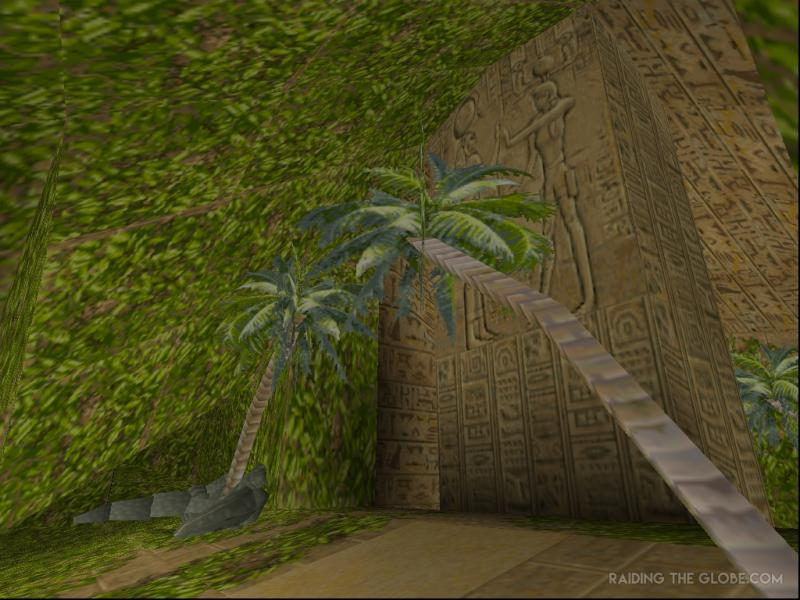 tr1g_screenshot30.jpg