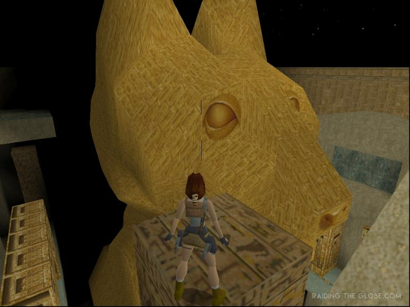 tr1g_screenshot31.jpg