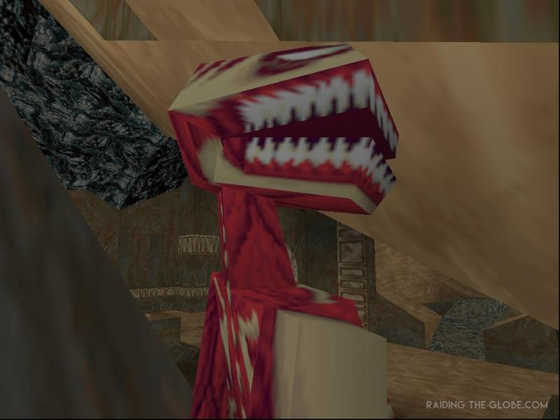 tr1g-screenshot37.jpg