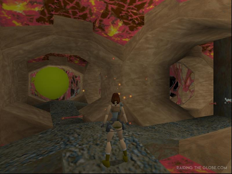 tr1g_screenshot39.jpg
